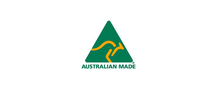 SSS Brings Pallet Racking Manufacturing Back to Australia